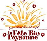 La Fête Bio Paysanne Drummond 2010