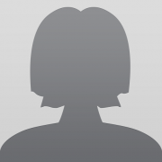 profile-placeholder-female-0e75fd0a5e0ce06b1e5f2f51c4454552