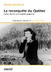 La Gaspésie, source d'inspiration pour le Québec