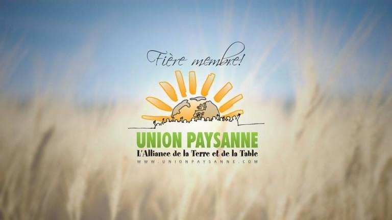 Avis de convocation – Conseil National spécial le 29 mars 2014 à Saint-Hyacinthe