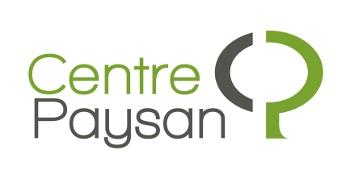 Centre paysan : Assemblée générale annuelle