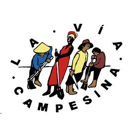 Via campesina: offre d'emploi – Spécialiste en communication