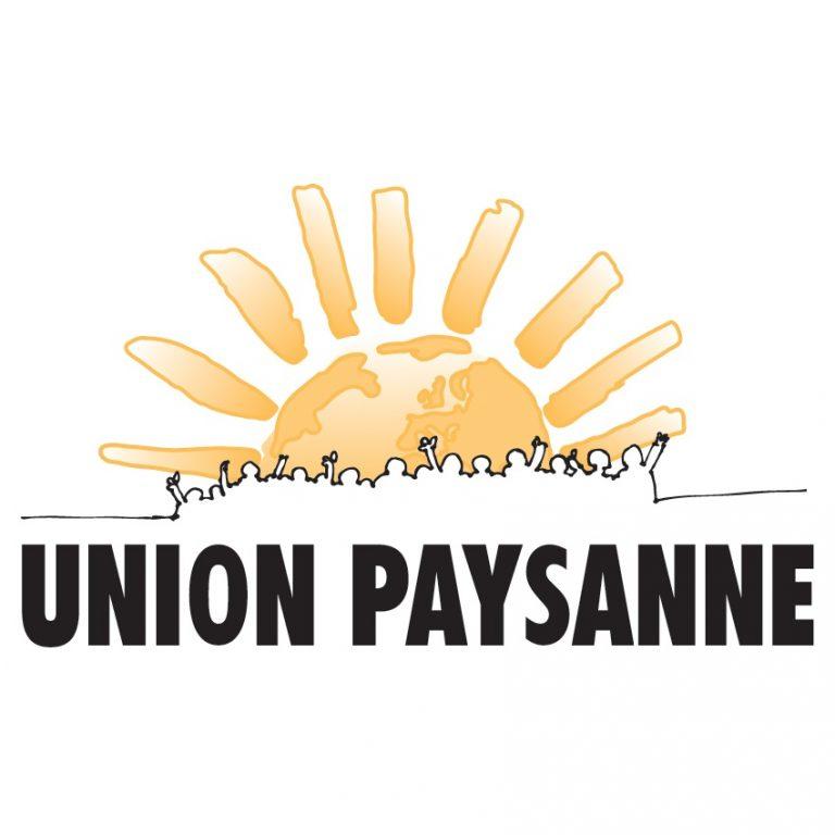 CEROM: L'Union paysanne prône la transparence dans les instances et invite au débat public