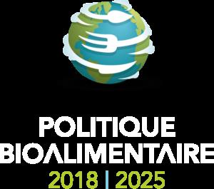 Politique bioalimentaire, quelle est la direction?