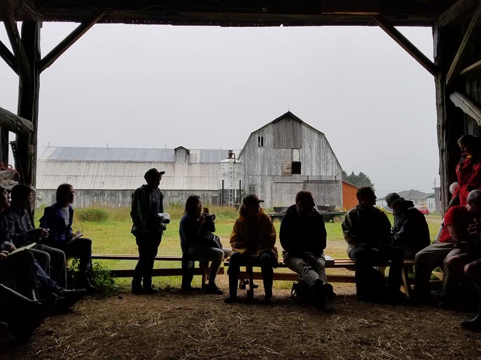 releve agricole au Qébec - démarrer en agriculture