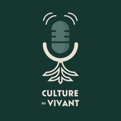 L'Union Paysanne sur le podcast de La Culture du Vivant