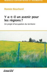 Livre: Y a-t-il un avenir pour les régions?