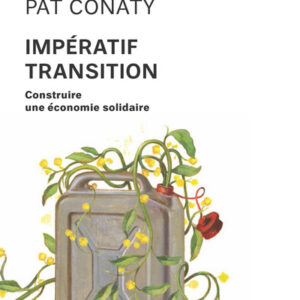 Livre: Impératif transition